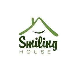 book direct tip from Smiling House