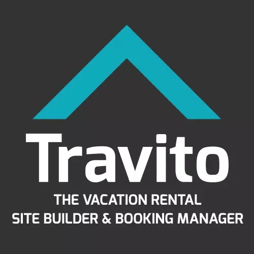 Travito's Direct Booking Recommendation