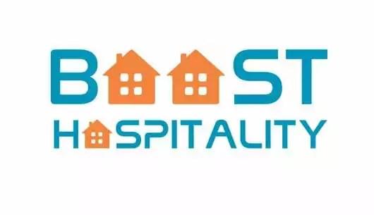 Boostly holiday rental erbsite builder