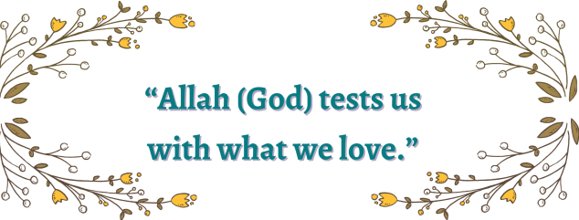100+ Inprational Islamic Quotes In English On God, Life, Success, & The Hereafter.