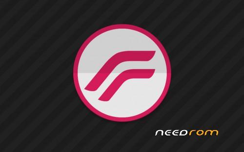 ROM Resurrection Remix | [Custom] add the 02/05/2017 on Needrom