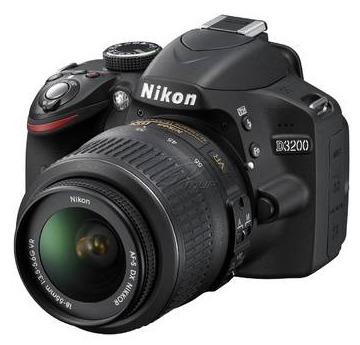 harga kamera nikon di bawah 6 juta