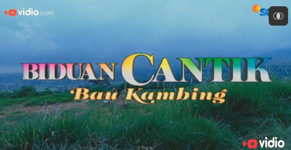 ftv paling sedih ceritanya FTV SCTV - Biduan Dangdut Bau Kambing