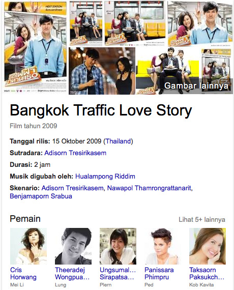 drama thailand terbaru 2015
