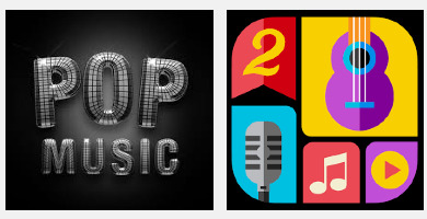 Download Lagu Pop 2016