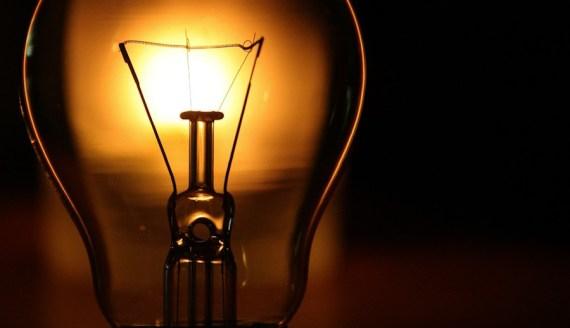 Energi Alternatif Listrik