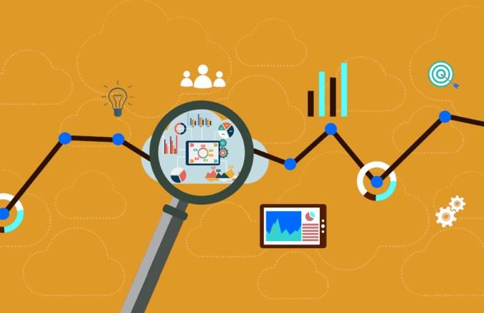 Media Monitoring Bisnis
