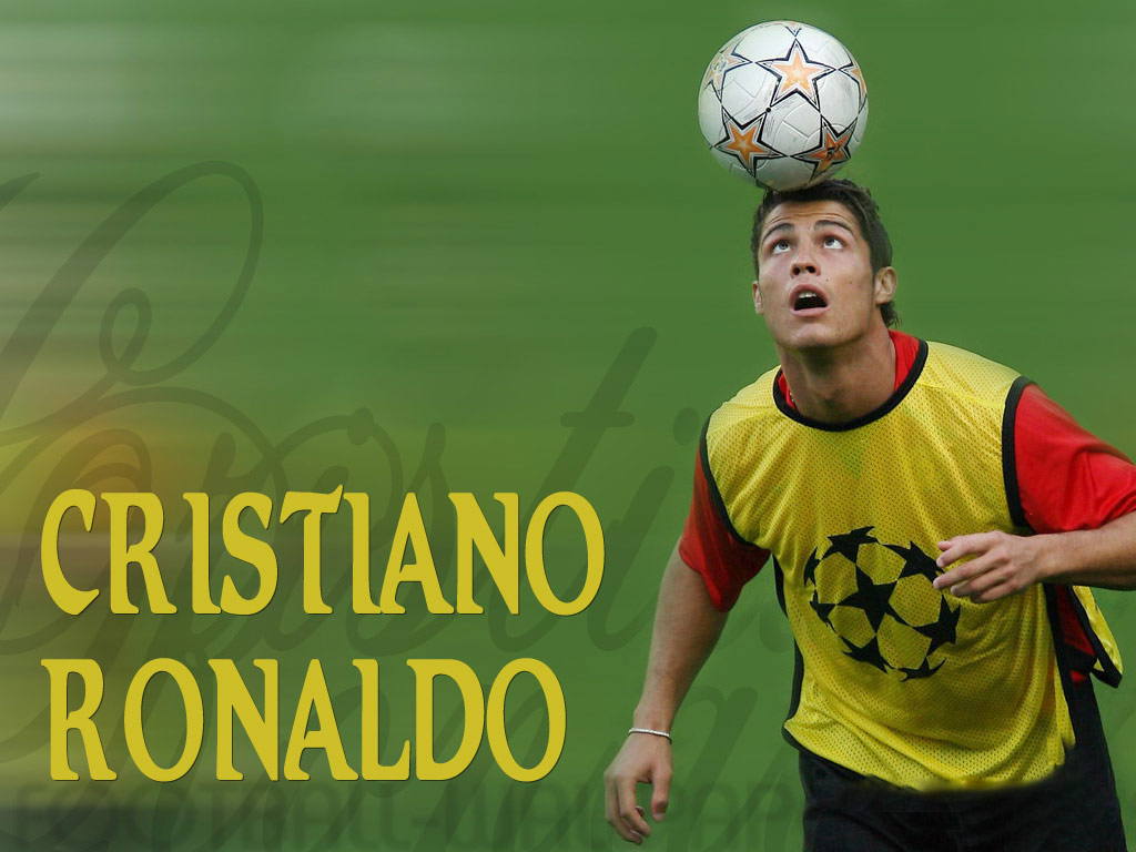 Beatles Quotes Wallpaper Best Cristiano Ronaldo Wallpapers All Time 36 Photos Nsf