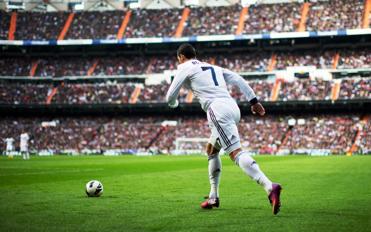 Messi Full Hd Wallpaper Best Cristiano Ronaldo Wallpapers All Time 36 Photos