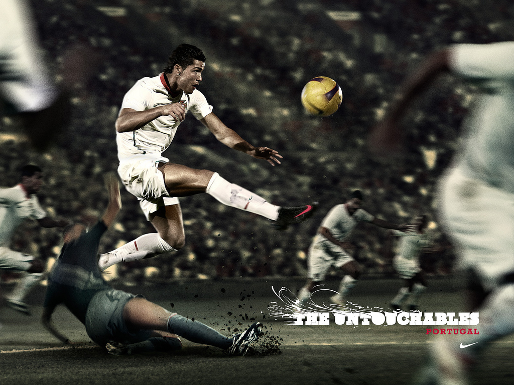Time Wallpaper Quotes Best Cristiano Ronaldo Wallpapers All Time 36 Photos Nsf