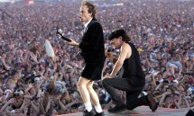 Interesting Moments In Rock Music History Nsf