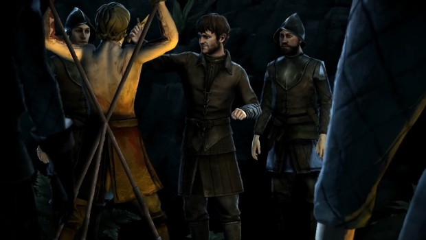 https://i0.wp.com/www.needtoconsume.com/wp-content/uploads/2014/12/Teaser-trailer-for-Telltale%E2%80%99s-Game-of-Thrones-Iron-from-Ice-Character-details-620x350.jpg