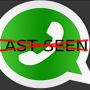 Steps to Hide Last Seen timestamp on WhatsApp for BlackBerry