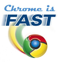 How to increase browsing speed of chrome browser