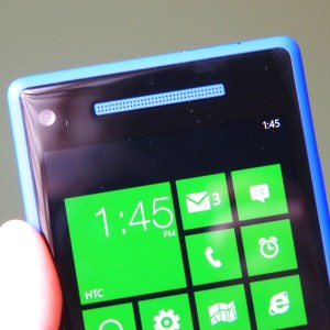 How to Turn Off Automatic App Updates for Windows Phone