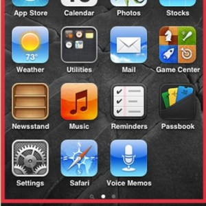 How to Disable Autocorrect on an iPhone/iPod Touch