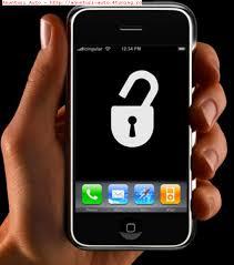 How to Jailbreak an iPhone
