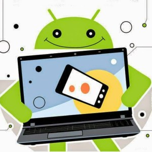 Tricks to Run Android games and Apps on PC
