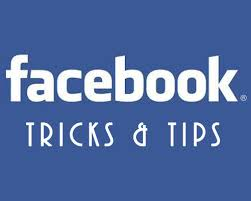 Facebook Tricks You Need To Know But Probably Never Knew