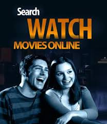 watch moves online