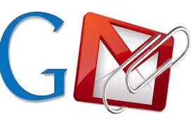 Tricks to Send Large Files through Gmail