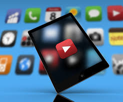Smart Tricks for YouTube