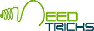 Need_Tricks_logo