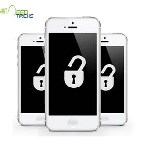 How To Unlock A Locked iPhone