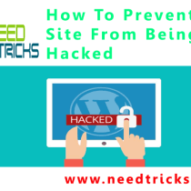 How To Prevent Your Site From Being Hacked