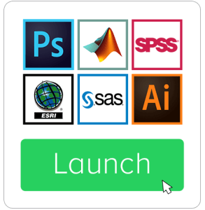 Improve the user experience with AppsAnywhere