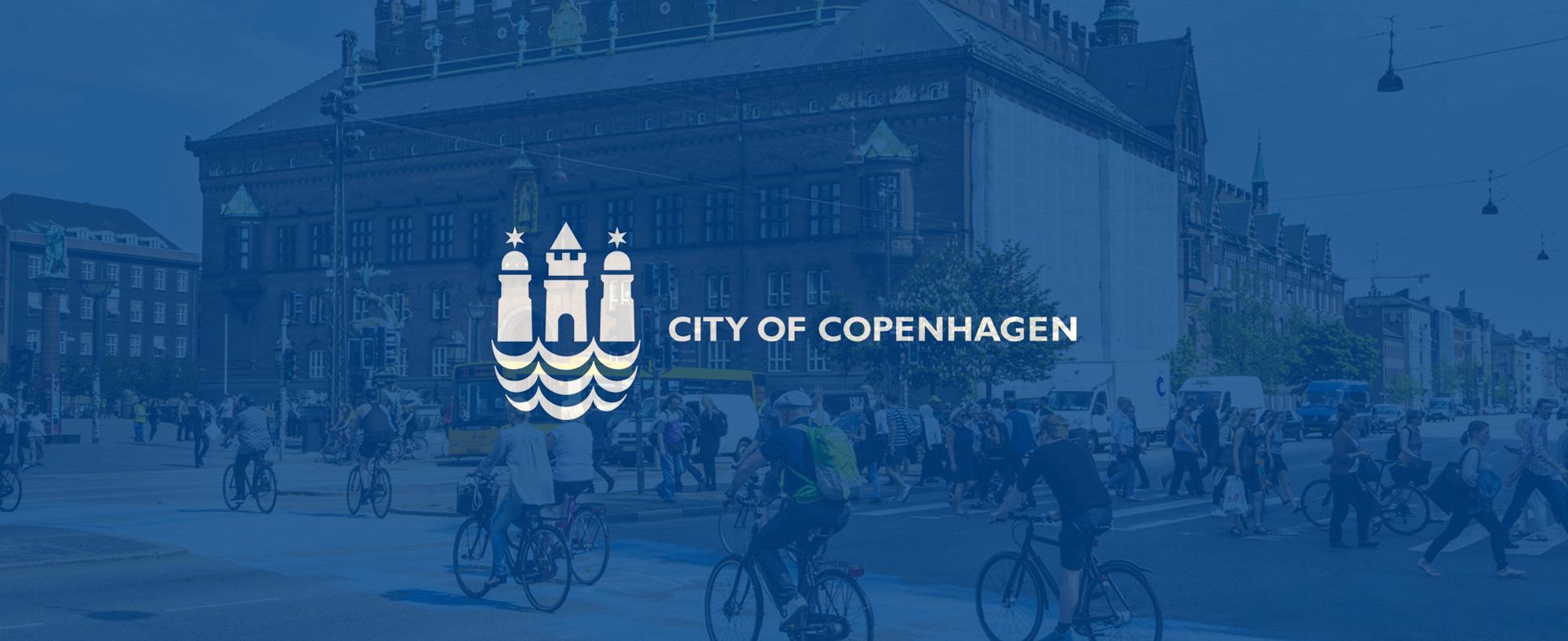 AppsAnywhere at City of Copenhagen