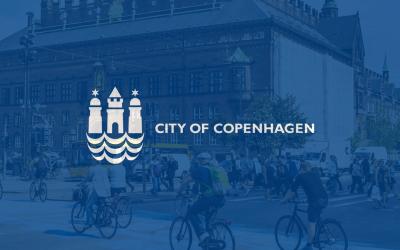 Streamlining application deployment at the City of Copenhagen