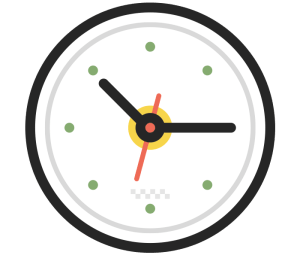 Cut the time it takes to package applications