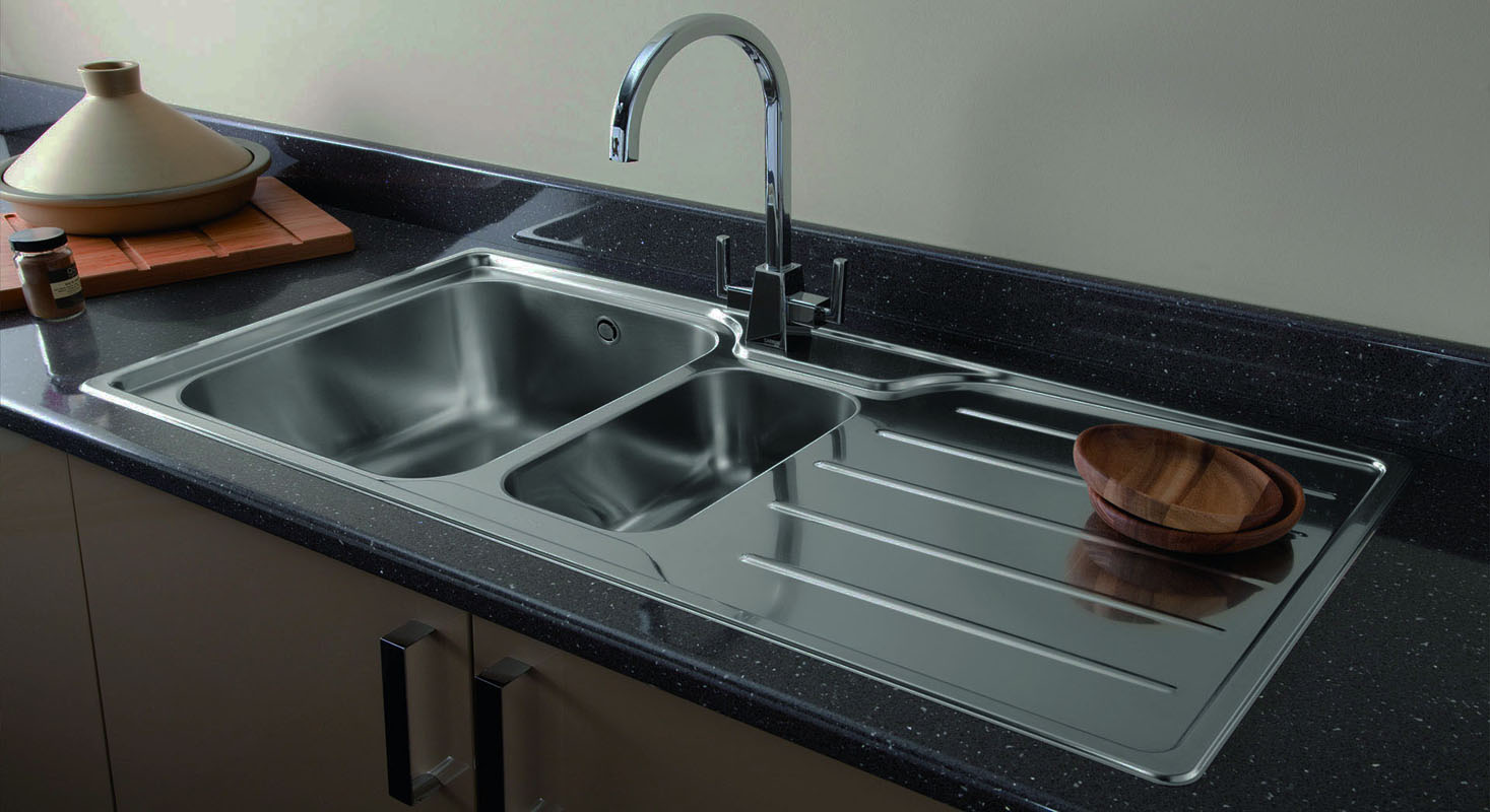 kitchen sink manufacturers savers neelkanth sinks welcome to part of
