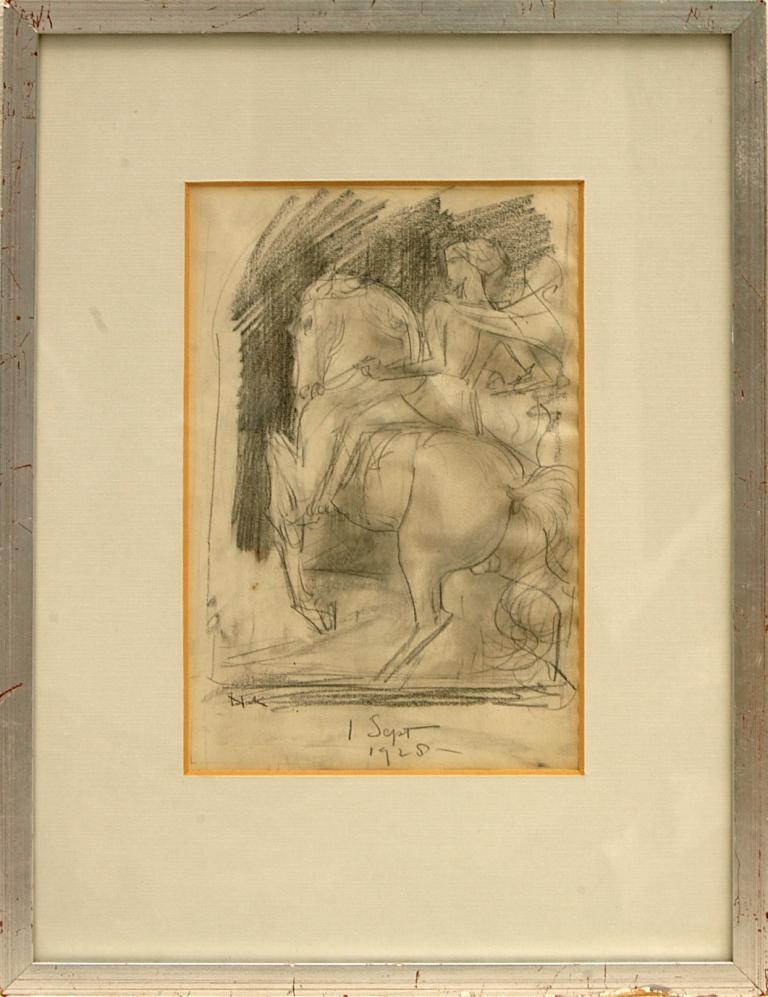Neeltje Twiss  Willem van Konijnenburg 1868  1943
