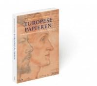 9789460042720_Europese-papieren-1024x917