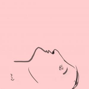 Attachment-1 (21)
