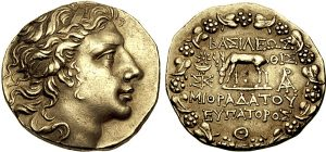 064mithridates