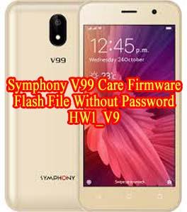 symphony V99Flash File,symphony V99Firmware,symphony V99roStock Rom,symphony V99Frp Remove Flash File,symphony V99Frp Remove Firmware,symphony V99Flash File Without Box,symphony V99Firmware Without Box,Redmi 6Pro Tested Flash File,Redmi 6Pro Tested Firmware,Redmi 6Pro Tested Stock Rom,symphony V99Frp Unlock Solution,symphony V99Frp Bypass