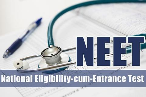 Neet Ug 2020 Admission Notice Neet Ug Pg Dates