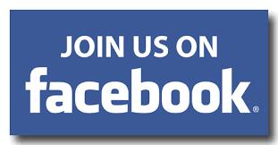 Facebook join