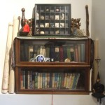 NEX-Library