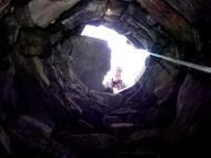 shaft3