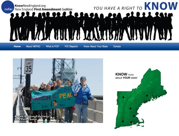 knownewengland_banner