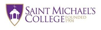 SMC_new_logo_in_color