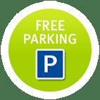 freeparking