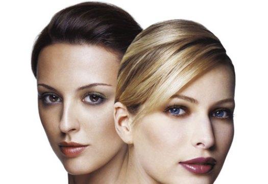 Sothys_Makeup_Model