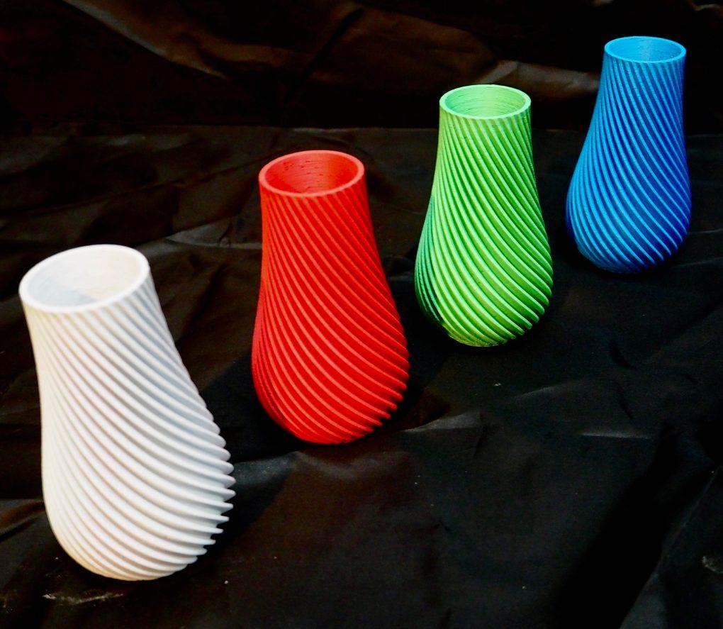 Exemple d'impression 3D-1