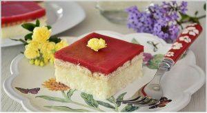 cilek-joleli-pasta