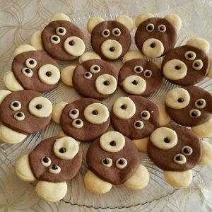 ayicik-kurabiye